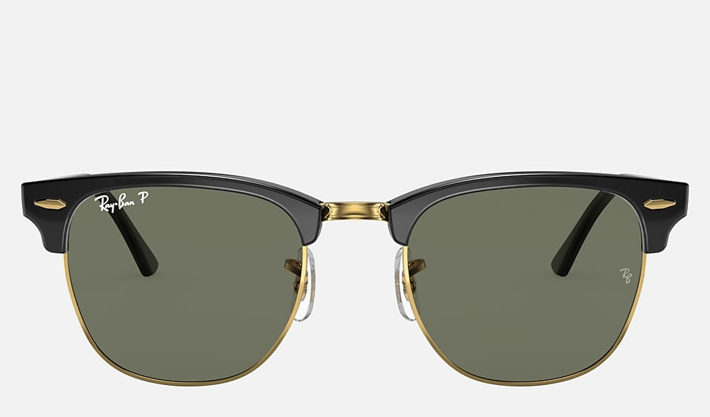 Sunglasses For Women Ray Ban Usa