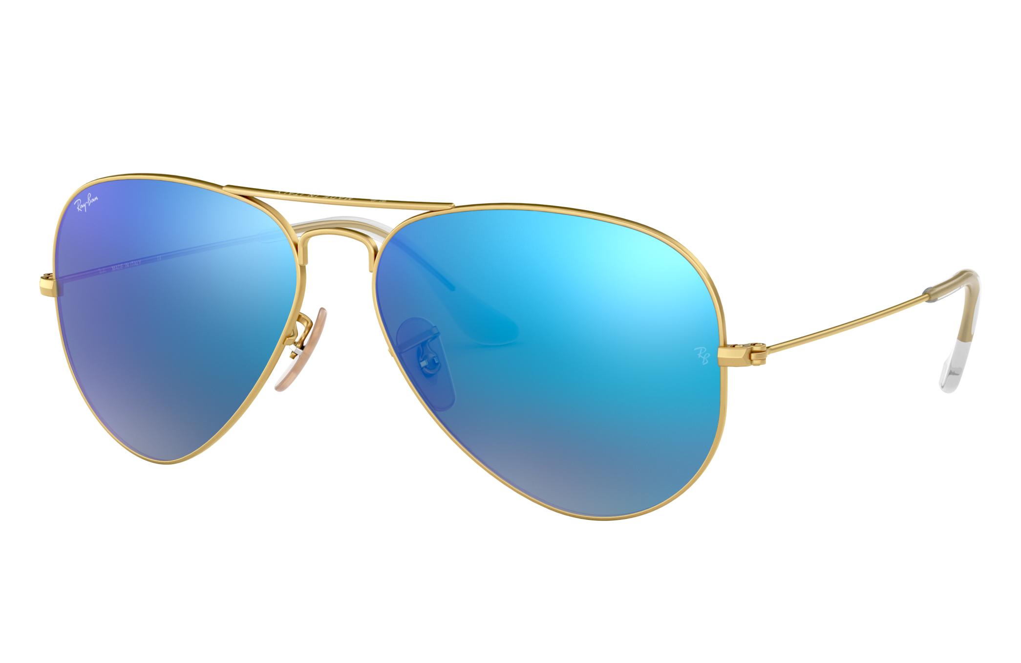 https://images.ray-ban.com/is/image/RayBan/8053672000481__002.png?impolicy=RB_RB_FBShare