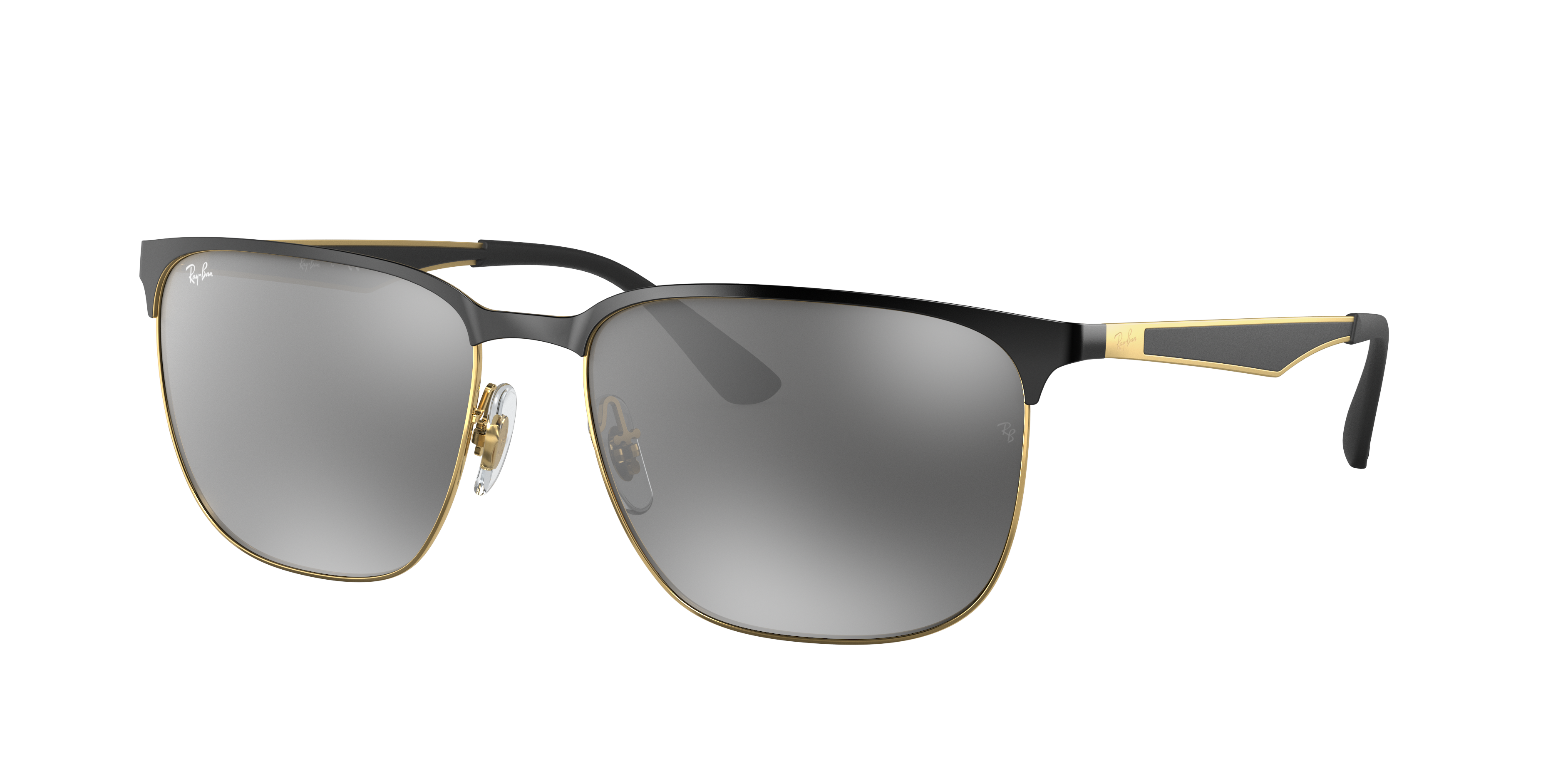 Check out the Rb20 at ray ban.com