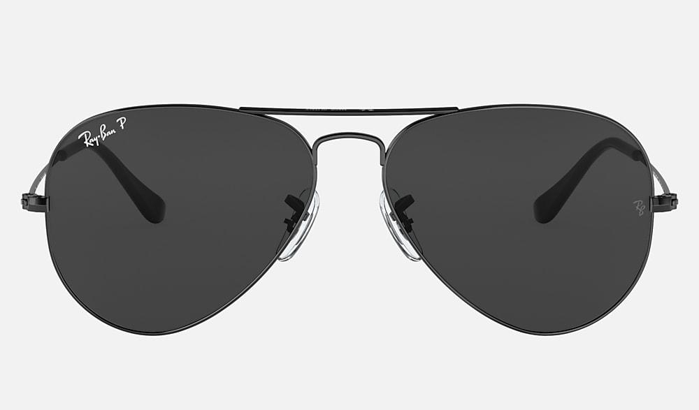 Gafas De Sol Polarizadas Ray Ban P Ray Ban España