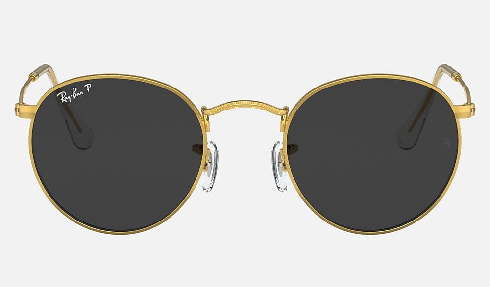 Gafas De Sol Redondas Round Collection Ray Ban España