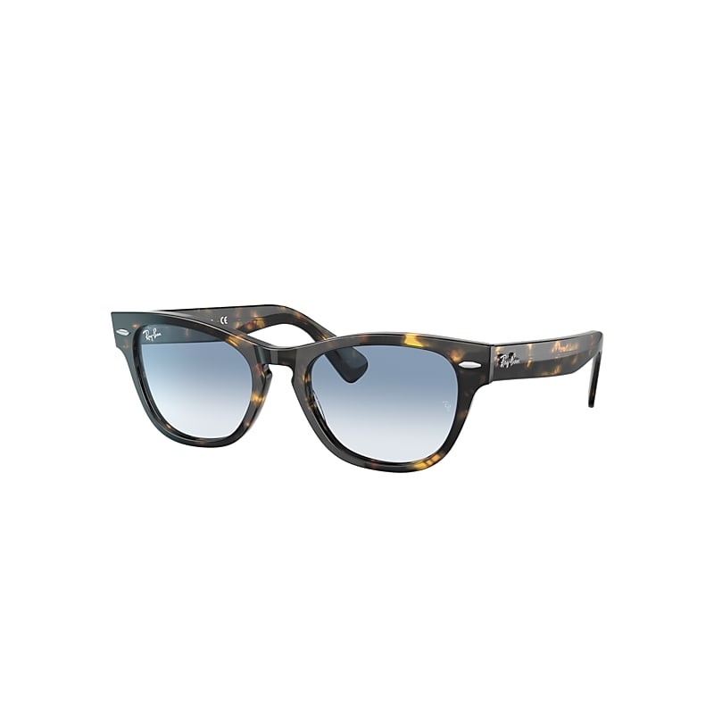 Oculos de Sol Ray Ban Sunglasses.